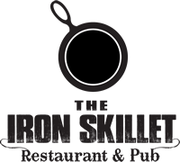 The Iron Skillet Restaurant & Pub